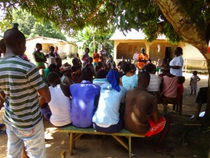 The Water Project : sierraleone5068-16-training