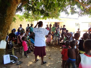 The Water Project : sierraleone5068-17-training