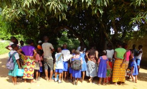 The Water Project : sierraleone5068-19-training