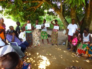 The Water Project : sierraleone5068-21-training
