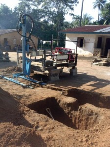 The Water Project : sierraleone5074-01-drilling