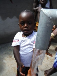 The Water Project : sierraleone5074-31-clean-water