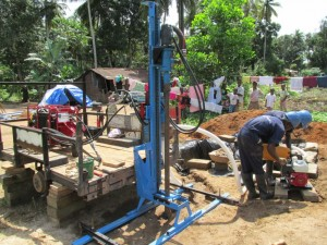 The Water Project : sierraleone5076-31-drilling