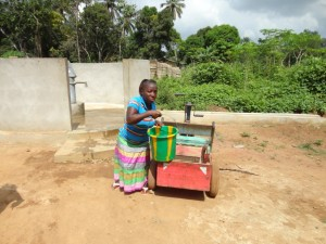 The Water Project : sierraleone5076-42-accessible-water