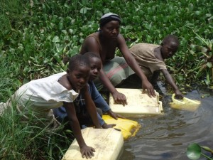 The Water Project : uganda698-01-unprotected-source