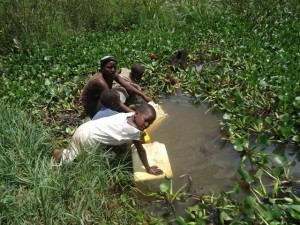 The Water Project : uganda698-03-unprotected-source