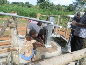 The Water Project : samsung-camera-pictures-383