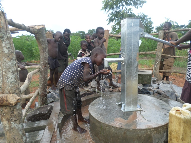 The Water Project : samsung-camera-pictures-385