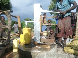 The Water Project : samsung-camera-pictures-390