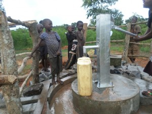 The Water Project : samsung-camera-pictures-393