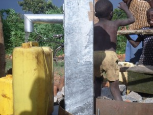 The Water Project : samsung-camera-pictures-394
