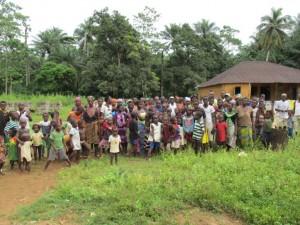 The Water Project : sierraleone5075-06