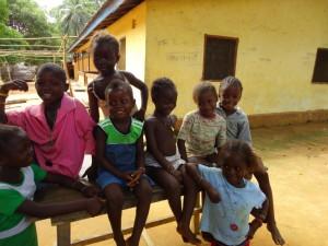 The Water Project : sierraleone5075-15-hygiene-training