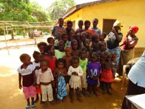 The Water Project : sierraleone5075-17-hygiene-training