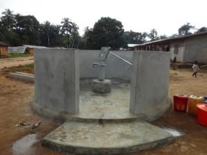 The Water Project : sierraleone5075-56-dedication