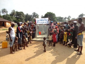 The Water Project : sierraleone5075-60-dedication