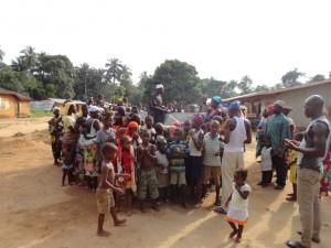 The Water Project : sierraleone5075-63-dedication