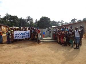 The Water Project : sierraleone5075-66-dedication