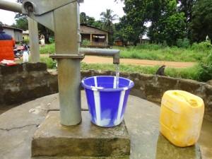 The Water Project : sierraleone5078-04-597