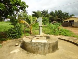 The Water Project : sierraleone5078-10-5037