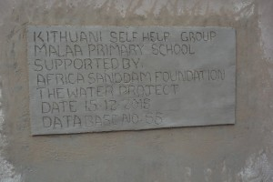 The Water Project : kenya4451-33-plaque