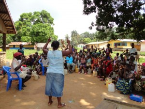 The Water Project : sierraleone5073-44-training