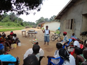 The Water Project : sierraleone5073-45-training