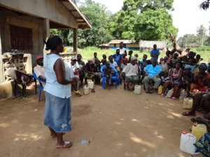 The Water Project : sierraleone5073-46-training