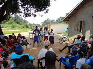 The Water Project : sierraleone5073-48-training