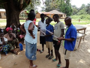 The Water Project : sierraleone5073-49-training