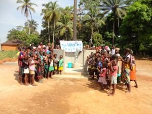 The Water Project : sierraleone5073-55-dedication