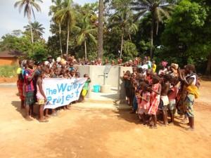 The Water Project : sierraleone5073-56-dedication