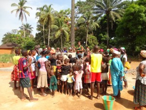 The Water Project : sierraleone5073-57-dedication