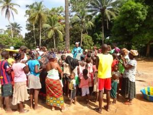 The Water Project : sierraleone5073-60-dedication