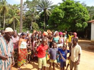 The Water Project : sierraleone5073-61-dedication