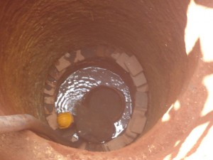 The Water Project : uganda6064-09-inside-hole