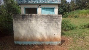 The Water Project : 1-kenya4594-latrines