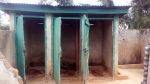 The Water Project : 3-kenya4594-latrines