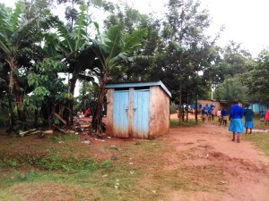 The Water Project : 4-kenya4599-latrines