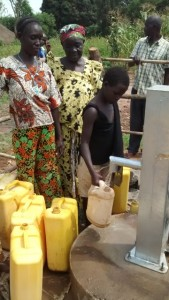 The Water Project : uganda6063-14-completed-well