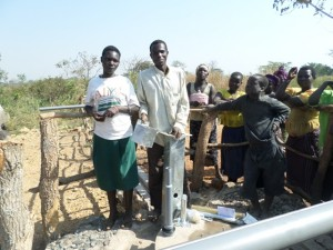 The Water Project : samsung-camera-pictures-425
