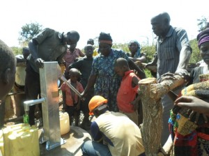 The Water Project : samsung-camera-pictures-434