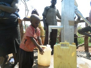 The Water Project : samsung-camera-pictures-436