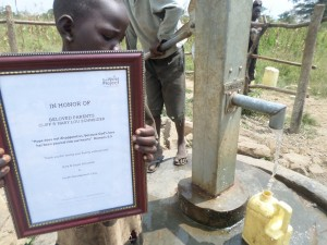 The Water Project : samsung-camera-pictures-399