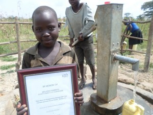 The Water Project : samsung-camera-pictures-438