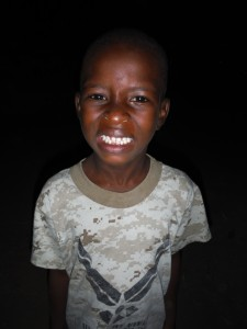 The Water Project : 1-sierraleone5096-child
