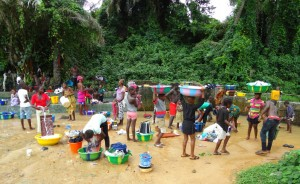 The Water Project : 1-sierraleone5097-alt-water-source