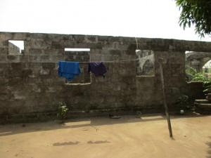 The Water Project : 10-sierraleone5080-community