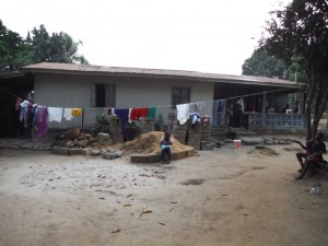 The Water Project : 10-sierraleone5096-home