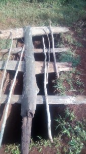 The Water Project : 12-kenya4602-construction